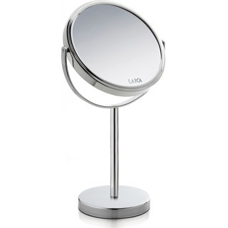 Laica PC5003 - kosmetické zrcadlo