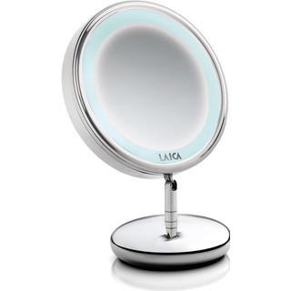 Laica PC5004 - osvětlené kosmetické zrcadlo