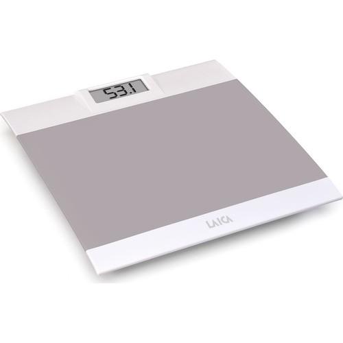 Digitální osobní váha, růžová PS1049P