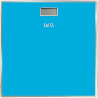 Laica PS1068B - modrá digitální osobní váha