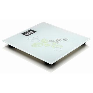 Laica PS1072 - digitální osobní váha