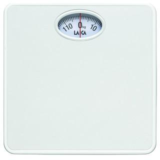 Laica PS2020 - osobní analogová váha