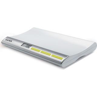 Laica PS3001 - kojenecká váha