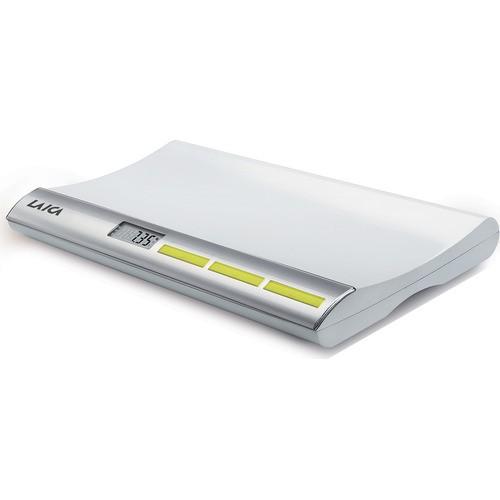 PS3001 - kojenecká váha