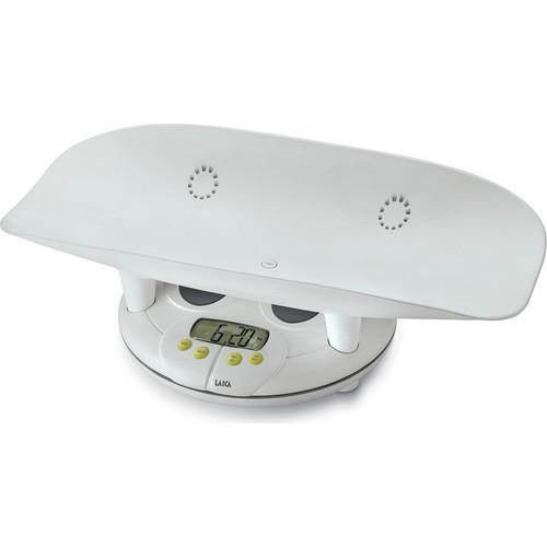 Kojenecká a dětská váha 2v1 PS3004