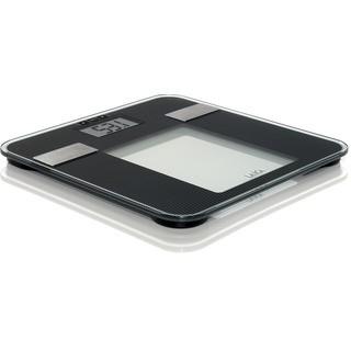 Laica Digitální tělesný analyzér PS5008