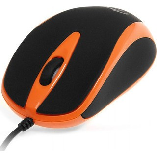Media-Tech MT1091 Orange