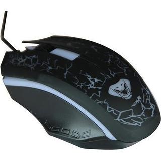 Media-Tech Cobra Pro X-Light MT1117