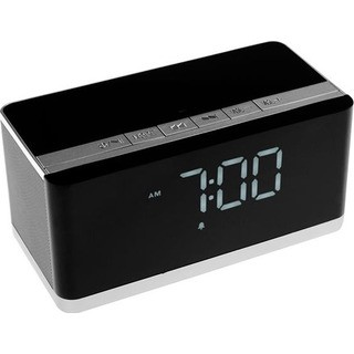 Media-Tech WakeBox BT MT3148