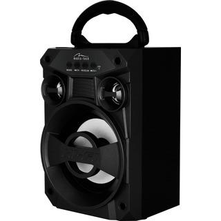 Media-Tech Media-Tech Boombox BT MT3155