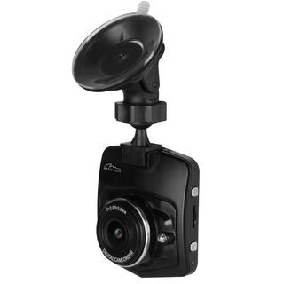 Media-Tech Media-Tech U-Drive Up MT4063
