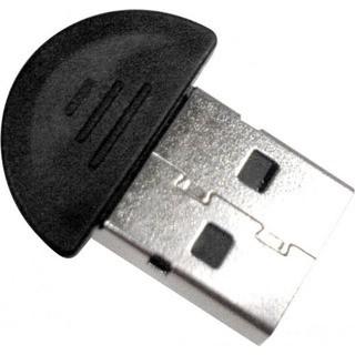 Media-Tech MT5005 - Bluetooth Nano Stick