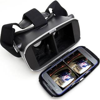 Media-Tech Media-Tech MATRIX PRO VR MT5510