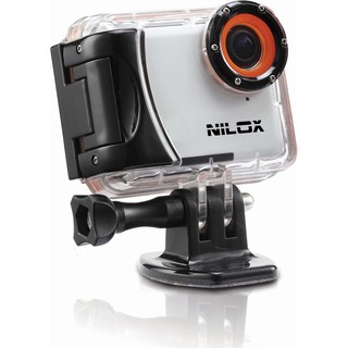 Nilox Mini - kamera