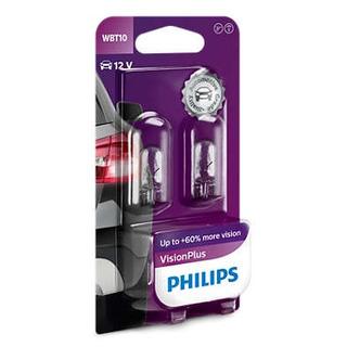 Philips PHILIPS WBT10