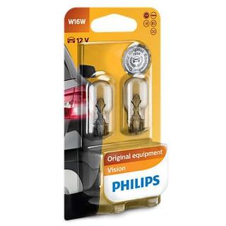 Philips PHILIPS W16W