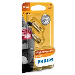 Philips W3W