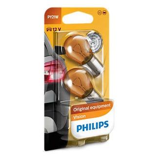 Philips PY21W