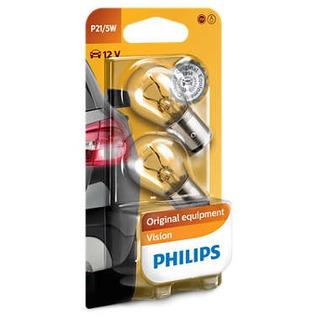 Philips P21/5W