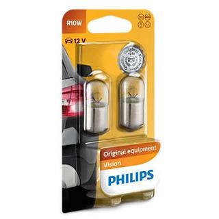 Philips PHILIPS R10W
