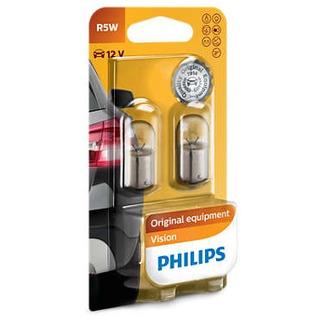 Philips PHILIPS R5W