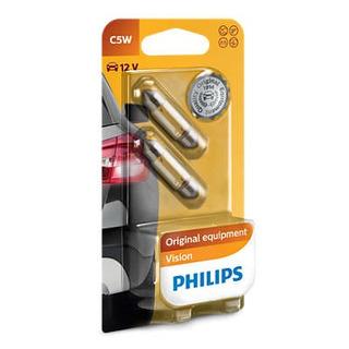 Philips PHILIPS C5W