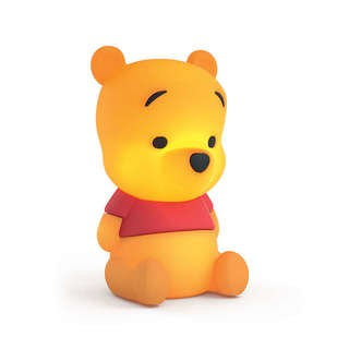Philips Softpal Winnie The Pooh USB