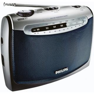 Philips PHILIPS AE2160/00C