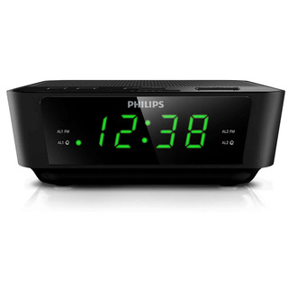 Philips AJ3116/12 - radiobudík