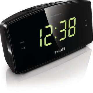 Philips PHILIPS AJ3400/12