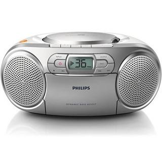 Philips PHILIPS AZ127/12