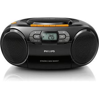 Philips PHILIPS AZ328/12