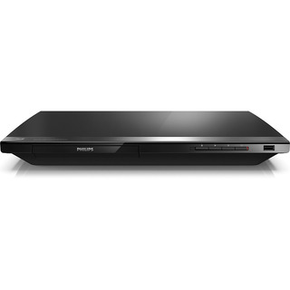 Philips BDP5700/12