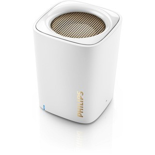 Philips BT100W/00