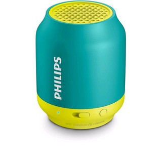 Philips BT50A/00