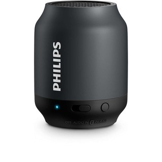 Philips BT50B/00