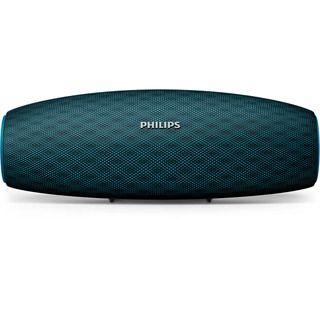 Philips BT7900A/00