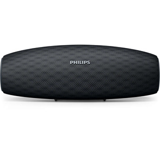 Philips BT7900B/00