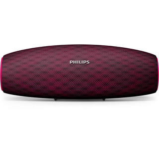 Philips BT7900P/00