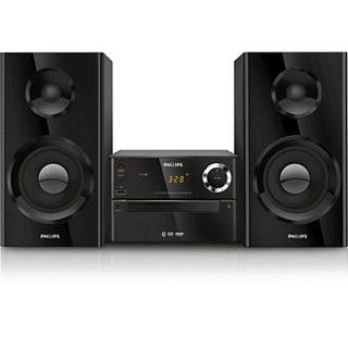 Philips BTD2180/12
