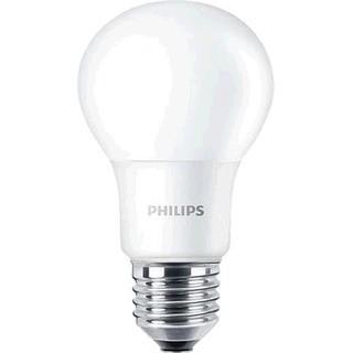 Philips CorePro LEDbulb ND 13-100W A60 E27 830