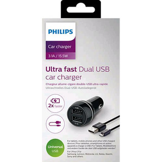 Philips DLP2357U/10