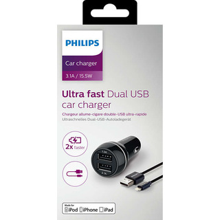 Philips DLP2357V/10