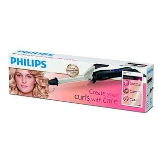 Philips HP8602/00