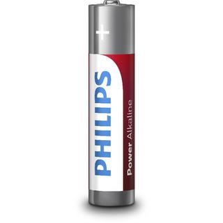 Philips LR03P2B/10