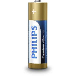 Philips LR6M4B/10