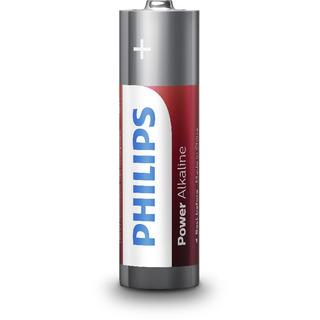 Philips LR6P2B/10