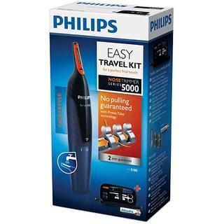 Philips PHILIPS NT5180/15