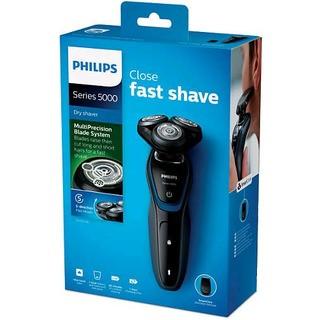 Philips PHILIPS S5100/06
