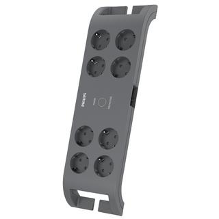 Philips SPN3180A/60 - přepěťová ochrana